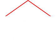 Manchester Gymnastics – City of Manchester Institute (CMIG) Logo